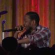Assista a apresentação de Kendrick Lamar dentro da Casa Branca no Dia da Independência