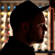Ouça o novo 'Essential Mix' do DJ Shadow pra BBC Radio 1