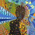 "Jordan Rakei mistura soul, r&b, hip-hop e jazz em seu álbum de estréia, ""Cloak"""