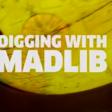 Madlib encontra o brasileiro Joel Stones pra uma sessão de diggin' brasuca