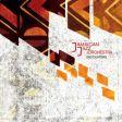 O jazz encontra a música jamaicana no álbum de estreia da Jamaican Jazz Orchestra