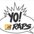 Assista o programa de estreia do 'Yo! MTV Raps' que foi ao ar em agosto de 1988