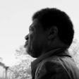 "Confira o novo videoclipe do Charles Bradley: ""Good To Be Back Home"""