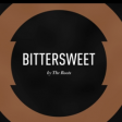 "The Roots cria trilha sonora pra cerveja Stella Artois: ""Bittersweet"""