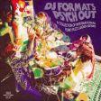 """""""Psych Out"""" é a nova compilação do DJ Format focada em grooves psicodélicos globais"""