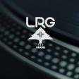 A LRG lançou um mini-doc sobre a paixão pelo vinil com alguns DJs brasileiros