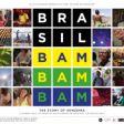 """Assista o documentário do Gilles Peterson sobre a música brasileira: """"Brasil Bam Bam Bam"""""""