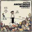 """De La Soul está de volta! Ouça o novo álbum: """"And The Anonymous Nobody..."""""""