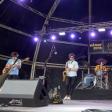 Assista na íntegra o show do BADBADNOTGOOD no Festival Sónar 2016