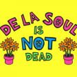 "Assista: ""De La Soul Is Not Dead: The Documentary"""