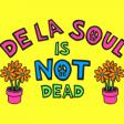 """Assista: """"De La Soul Is Not Dead: The Documentary"""""""