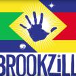 O grupo BROOKZIL! reúne lendas do hip-hop unindo Brooklyn e Brasil através da música