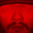 """Confira o primeiro single do novo álbum do Síntese: """"Desconstrução"""""""