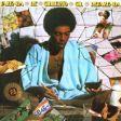 """Música censurada de Gilberto Gil é divulgada 41 anos depois. Ouça: """"Rato Miúdo"""""""