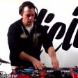 """Assista a apresentação do DJ Z-Trip no programa """"MikiDz Show"""""""
