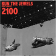 "Run The Jewels lança música em resposta a eleição de Donald Trump: ""2100"""