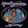 """Ouça o ótimo álbum de estréia de Josef Leimberg: """"Astral Progressions"""""""