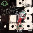 "Saiu o novo e último álbum do A Tribe Called Quest: ""We Got It From Here… Thank You 4 Your Service"""
