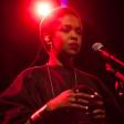 Lauryn Hill, Seun Kuti & Afrika 80 juntos no palco em uma homenagem a Fela Kuti