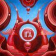 """Ouça e baixe o álbum de estreia do IFÁ: """"Ijexá Funk Afrobeat"""""""