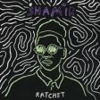 Casulo do Cornejo #19: Shamir - Ratchet (XL Recordings, 2015)