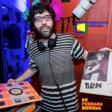 Ouça e baixe: Mauricio Fleury - Dekmantel Series (Mixtape, 2017)