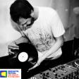 Ouça e baixe: Ney Faustini - Dekmantel Series (Hip-Hop Special Mix)
