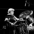 """Ivan """"Mamão"""" Conti, baterista do Azymuth, fala de dez músicas que fizeram diferença na sua vida"""