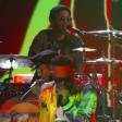 Assista a apresentação do A Tribe Called Quest com Anderson Paak no Grammy 2017