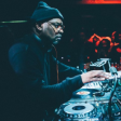 Confira a apresentação do DJ Jazzy Jeff ao vivo no Boiler Room Philadelphia 2017