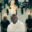 "Confira o novo single e clipe do Kendrick Lamar: ""HUMBLE"""