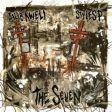 """Talib Kweli e Styles P lançam EP em parceria: """"The Seven"""""""