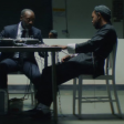 "Assista o novo videoclipe do Kendrick Lamar: ""DNA"""