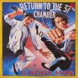 "El Michels Affair retorna com versões instrumentais do Wu-Tang Clan: ""Return To The 37th Chamber"""