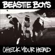 "O álbum ""Check Your Head"" dos Beastie Boys completa 27 anos"