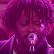 Assista o show do Thundercat no BBC 6 Music Festival 2017
