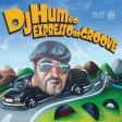 DJ Hum e o Expresso do Groove gravam álbum inspirado nos bailes black dos anos 70