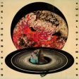 """Ouça o novo álbum do coletivo inglês The Heliocentrics: """"A World Of Masks"""""""