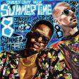 """DJ Jazzy Jeff & MICK lançam nova edição da clássica mixtape """"Summertime"""""""