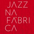 Jazz na Fábrica confirma shows de Thundercat, Abdullah Ibrahim e Roy Hargrove em São Paulo