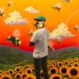 "Ouça o novo álbum do Tyler, The Creator: ""Flower Boy"""