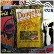 """DJ Rahdu faz um raio-x da música de D'Angelo em """"Connecting The Dots"""""""
