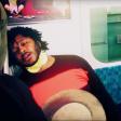 "Assista o novo videoclipe do Thundercat: ""Tokyo"""