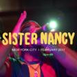 Assista a apresentação de Sister Nancy no Boiler Room NYC