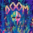 """MF DOOM vai lançar álbum em parceria com o Adult Swim. Ouça o novo single: """"Negus"""""""