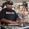 DJ Premier toca seus clássicos ao lado da banda The Badder no 'Tiny Desk Concert'