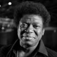 O cantor Charles Bradley morre aos 68 anos