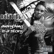 """Ouça o """"álbum perdido"""" da Rah Digga com produções de J. Dilla, Hi-Tek, No I.D. entre outros"""