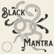 Conheça o groove instrumental e dançante da banda Black Mantra