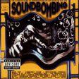 """""""Soundbombing"""" completa 20 anos do lançamento de uma nova geração do hip-hop"""